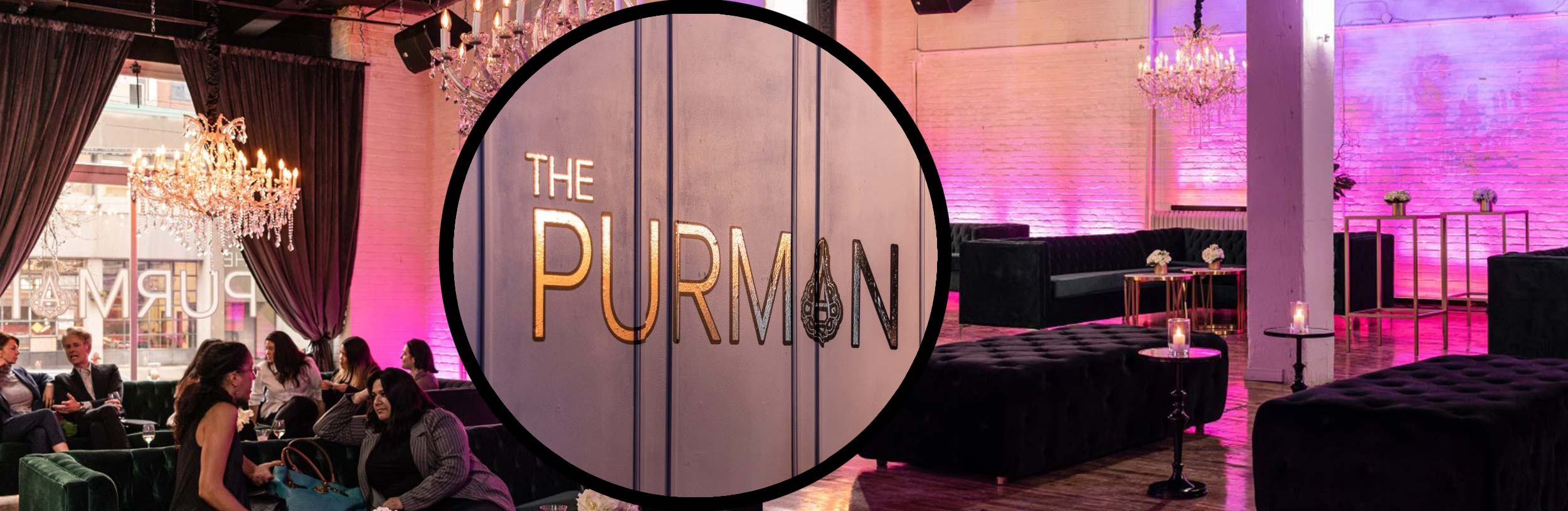 The Purman