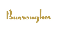 The Burroughes Logo