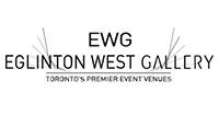 Eglinton Gallery Logo