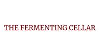 Fermenting Cellar Logo