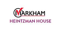 Heintzman House Logo