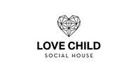Love Child Social Logo