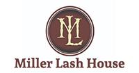 Miller Lash House Logo
