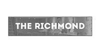 The Richmond Logo