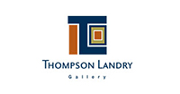 Thompson Landry Gallery