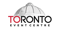 Toronto Event Centre Logo