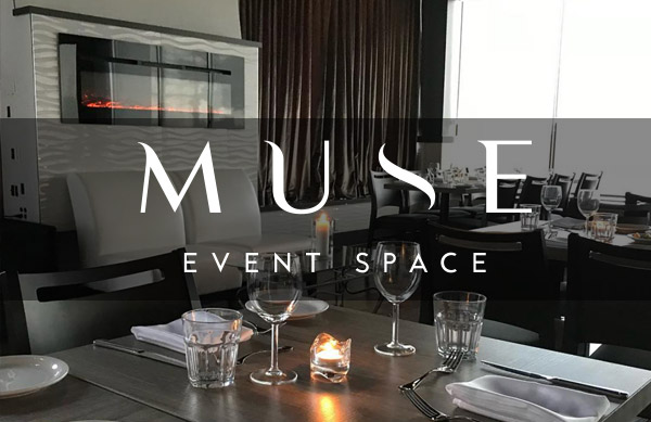 Muse Event Space